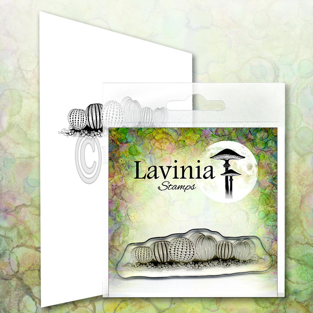 Urchins - LAV631