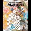 AAll&Create - #22 DIE-CUTTING DIE -