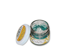 Stamperia Ancient Wax 20ml - Turquoise