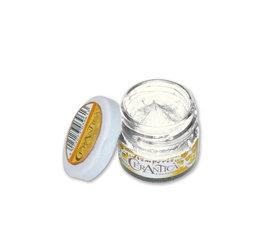 Stamperia Ancient Wax 20ml - White