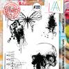 Aall&Create - A5 - #323 - Memento Mori