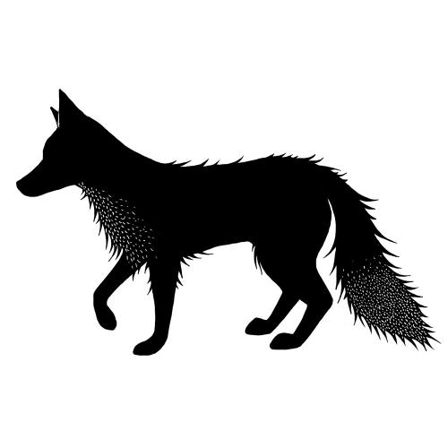 Fox 2 (Peri) LAV429