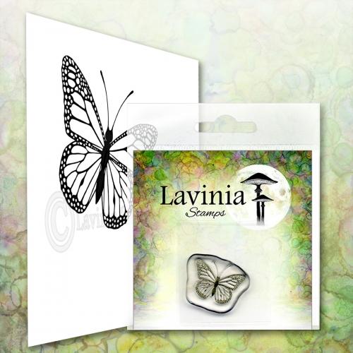 Mini Flutter LAV623