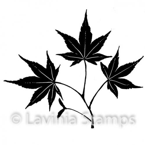 Mini Leaf 5 - LAV512