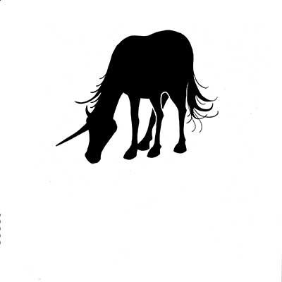 Unicorn 2 - LAV185
