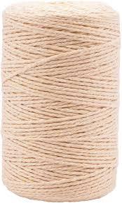 Vaessen Creative • Cotton Wire 1mm 220m