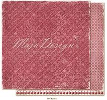 Maja design - Christmas Season - Advent