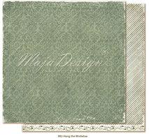 Maja design - Christmas Season - Hang the Mistletoe