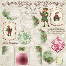 Lemon Craft - Christmas Greetings - Let your dreams come true