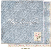 Maja design - Miles Apart - The little things