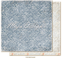 Maja design - Miles Apart - Stay home