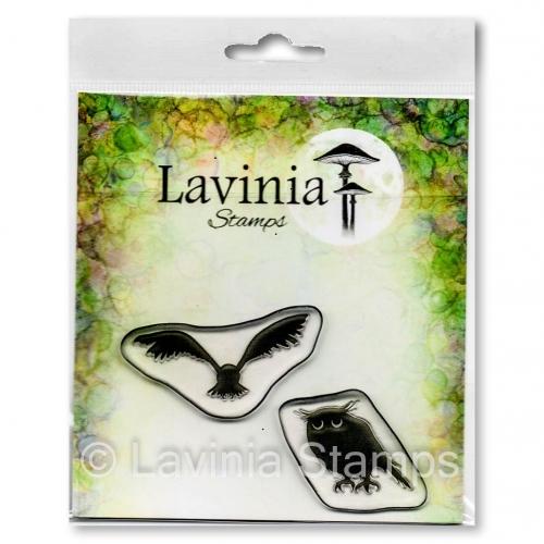 Lavinia - Brodwin & Maylin - LAV639