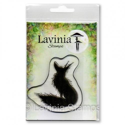 Lavinia -Rufus - LAV644