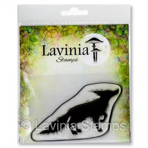 Lavinia -Bandit - LAV645
