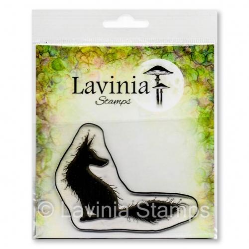 Lavinia -Gideon - LAV646