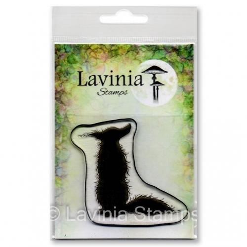 Lavinia -Ash - LAV647