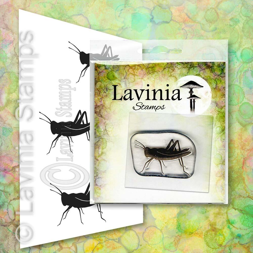 Lavinia -Jiminy  - (Miniature) LAV665