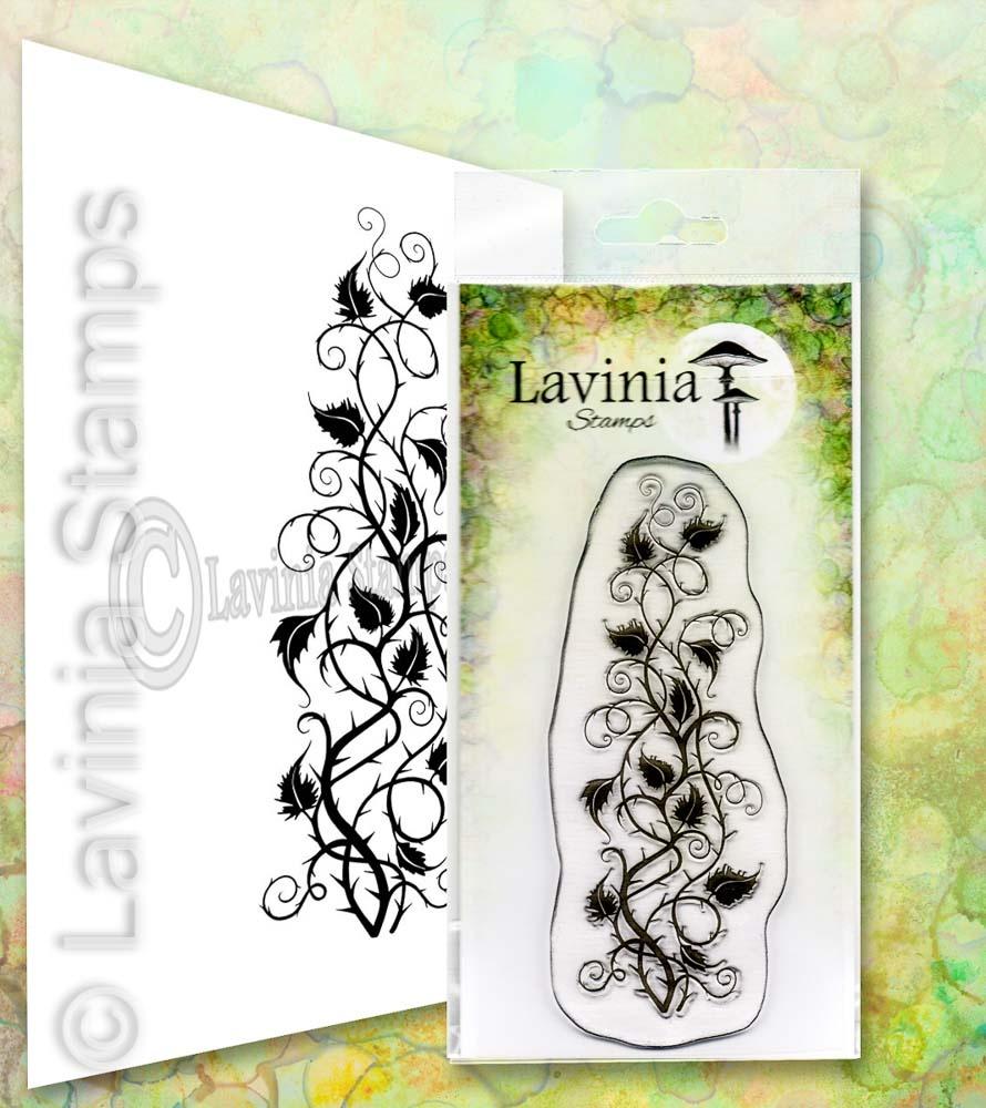 Lavinia - Bramble - Lav651