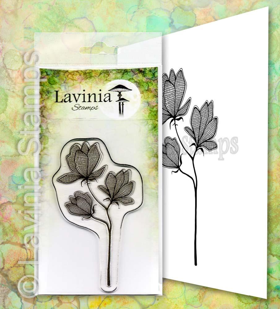 Lavinia - Lilium - Lav653