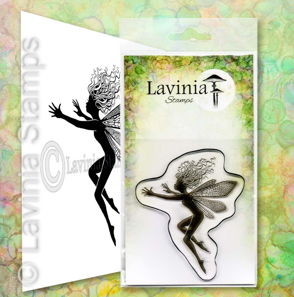Lavinia - Wren - Lav660