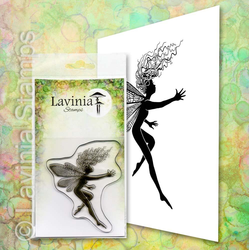 Lavinia - Layla - Lav662