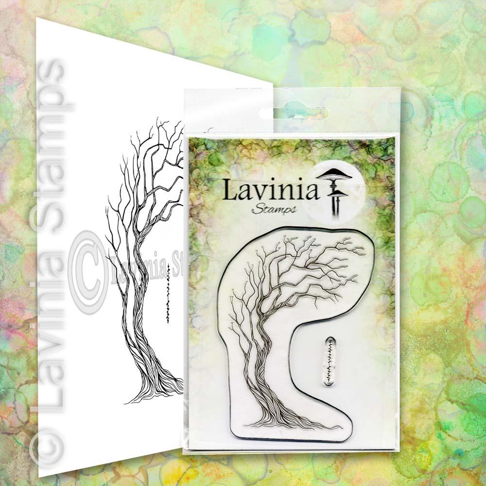 Lavinia - Tree of Courage - Lav657