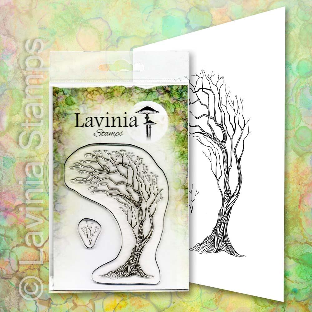 Lavinia - Tree of Hope - Lav658