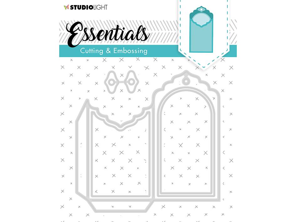Studio Light Die –  Essentials 275