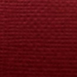 Reprint - 12 x 12 - Crimson Cardstock