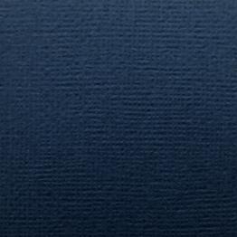 Reprint - 12 x 12 - Dark Blue -  Cardstock