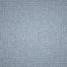 Reprint - 12 x 12 - Jeans-  Cardstock