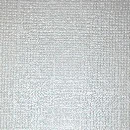 Reprint - 12 x 12 - Pearl white-  Cardstock