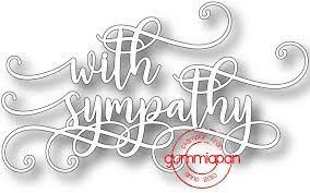 Gummiapan - With Sympathy