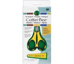 EK Success Tools Scissors Cutter Bee