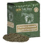 Farrier's Formula 5kg Refill