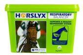 Horselyx Respiratory 5kg