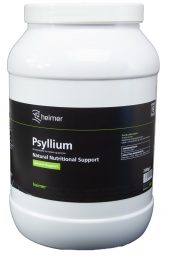 Heimer Psyllium