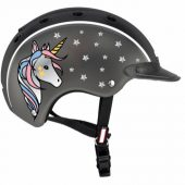 Casco Nori Unicorn