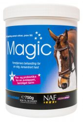 NAF Magic Powder - 750gr