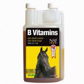 NAF B Vitamin -1L