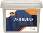 Cavalor Arti Motion - 2kg