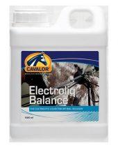 Cavalor Electroliq Balance FL 1L