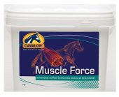 Cavalor Muscle Force EM 2Kg