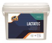 Cavalor Lactatec 2 Kg