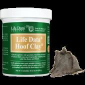 Life Data Hoof Clay 283gr