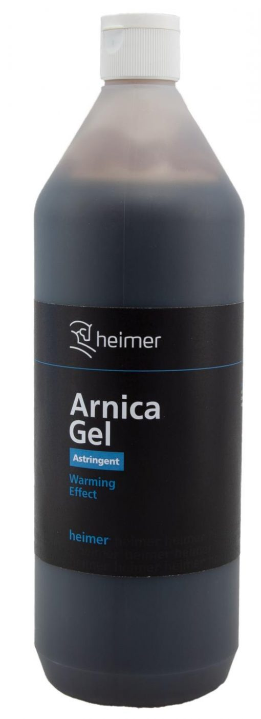 Heimer Arnica Gel 1050ml