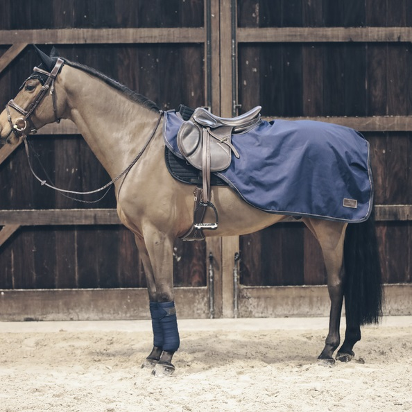 Kentucky Riding Rug All Weather 160gr