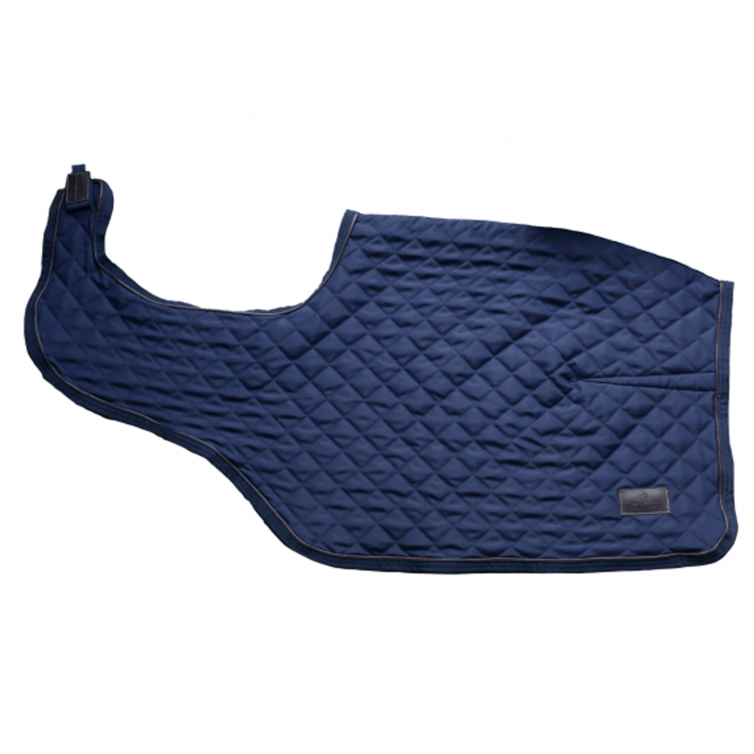 Kentucky Riding Rug 160gr
