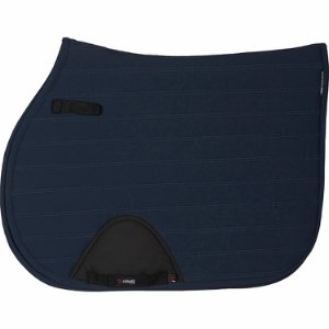 Catago Hybrid sprang schabrak - Midnight Navy