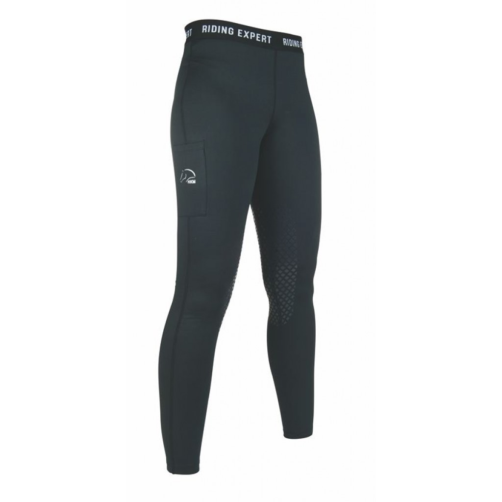HKM ridetights